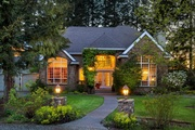 Продается прикрасный дом