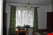 Срочная продажа 3х комнатной квариры