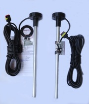 Оборудования для систем мониторинга транспорта и контроля топлива.