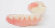 Высококачественный бюгельный протез зубов Acetal в Черкассах