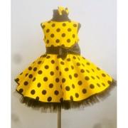 Детские платья на прокат!!!