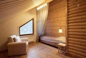 Блок хаус сосна от производителя,  доставка,  цена в Черкассах