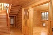 Блок хаус сосна для наружных и внутренних работ в Черкассах