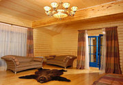 Блок хаус сосна для наружных работ в Черкассах