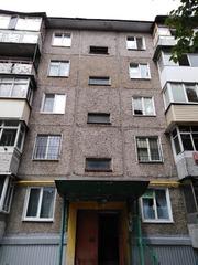 2 комнатная квартира ул Петровського