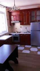 Квартира на Мытнице в новом доме с ремонтом,  мебелью и бытовой техник