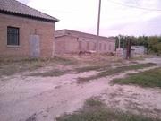 здание в Коробовке 160 м кв под пилораму или склад