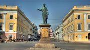 Экскурсии и трансфер по легендарной красавице Одессе-Маме