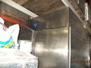 Холодильник Нержавеющий Продажа Аренда.