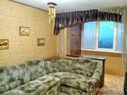 1-комнатная квартира с ремонтом,  мебелью и техникой возле центра без п