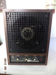 Ионизатор Eagle 5000 б.у.