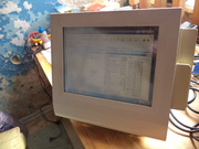 Компьютерный учёт ,  R-ceeper б.у.