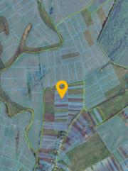 участок осг в селе Коробовка