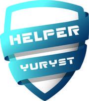 Хелпер по ДТП помощь юриста