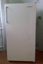 Холодильник ДНЕПР 2 Холодильник ДНЕПР 2. Состояние 4.9.